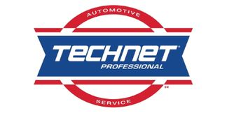 Logo de Tech-Net